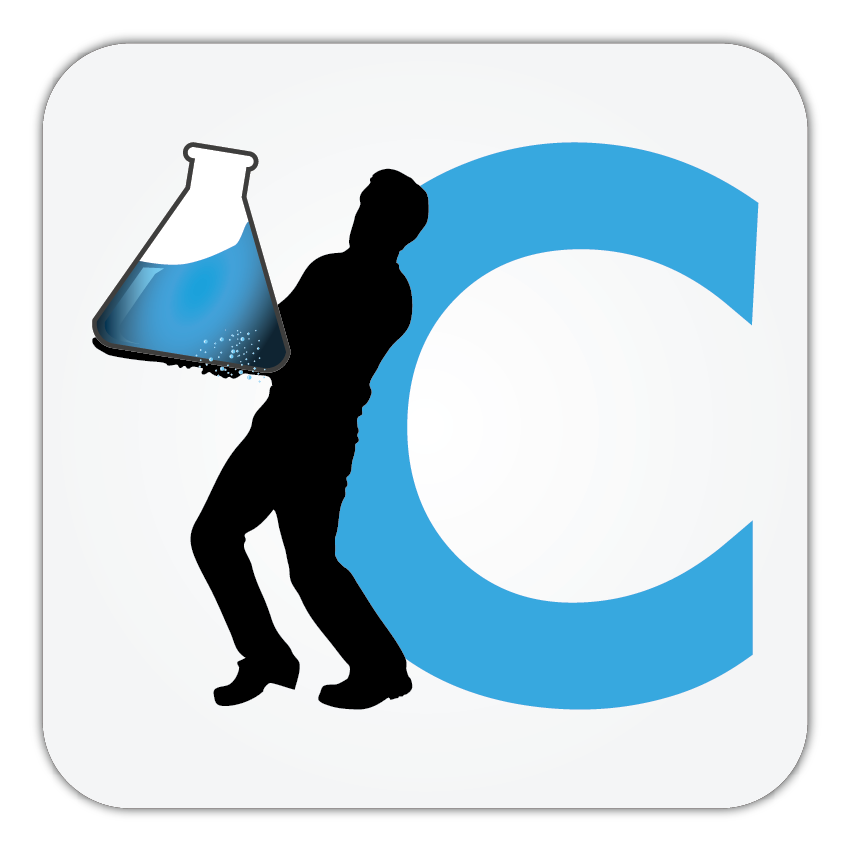 Cheope clp: valutazione del rischio chimico