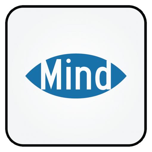 Mind compatibilità Depositi liquidi tossici