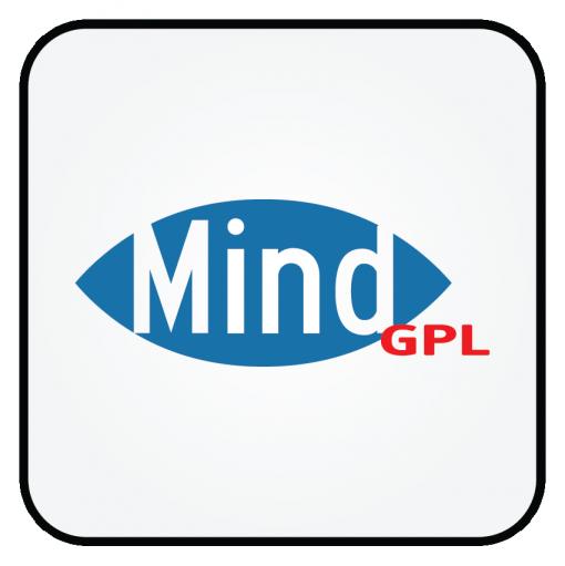 Depositi GPL