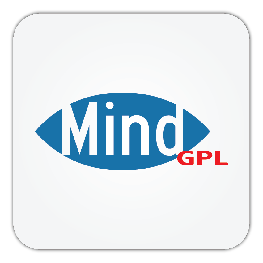 Mind compatibilità Depositi GPL