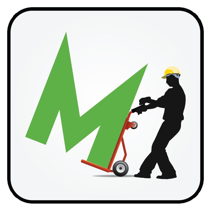 Moses 4 - Valutazione rischi mansionali e ambienti di lavoro